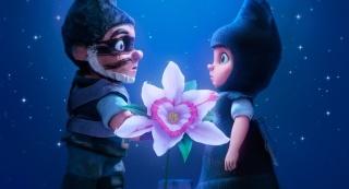 Avatars St Valentin Gnomeo10