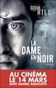 Maisons d'Editions PARTENAIRES La_dam10