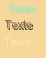 |.| Tempy's lessons |.| Texte_10