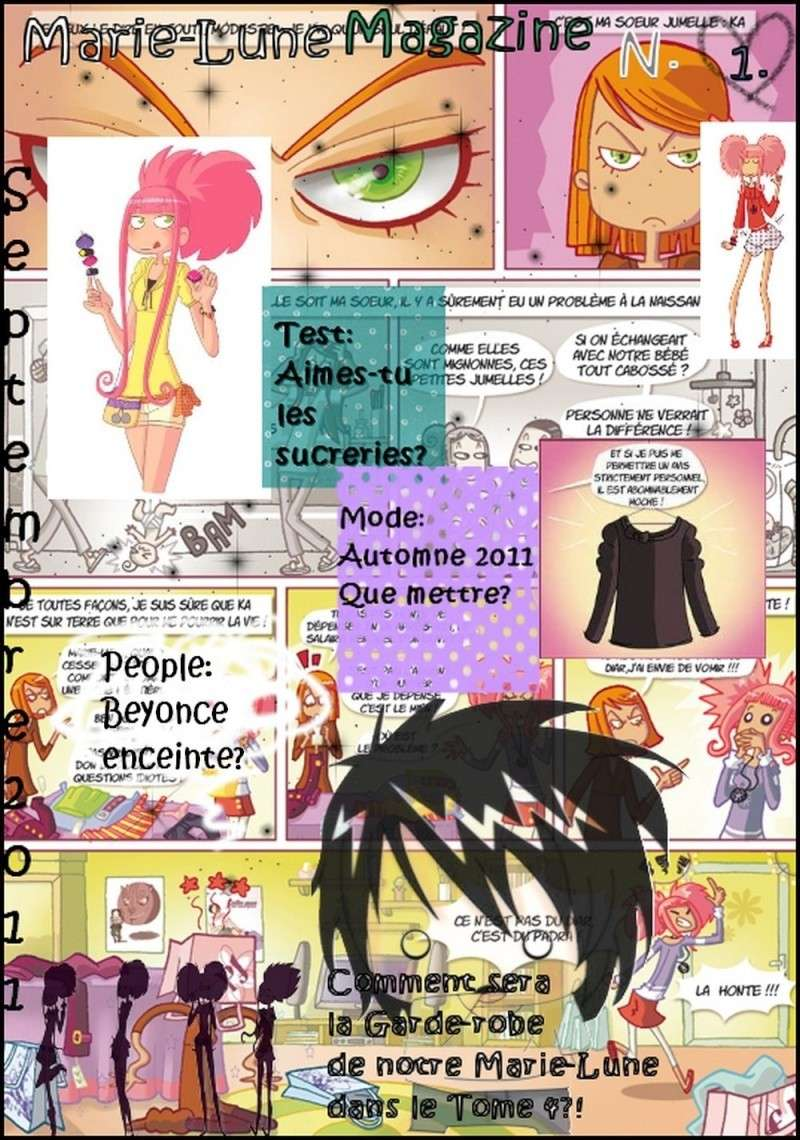+ Nous recrutons ! - Page 2 Marie_10