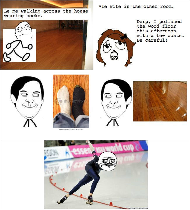 Meme Rage Comics ( my funny collection :D ) 38318110