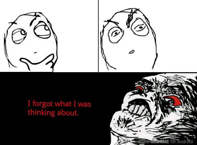 Meme Rage Comics ( my funny collection :D ) 39203510