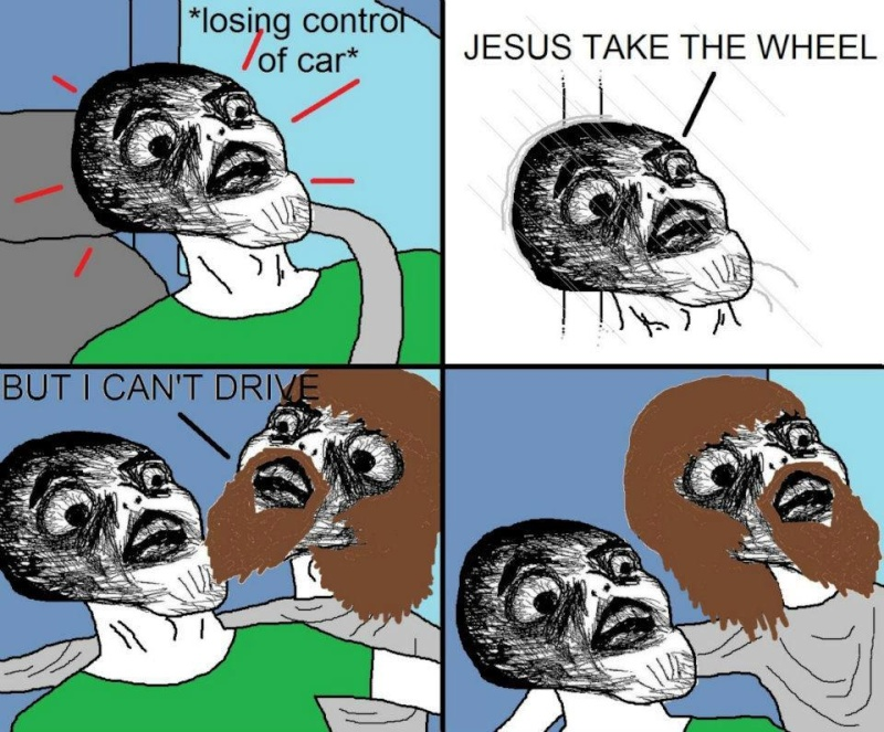 Some other funny Rage comics (found while surfing around the world) 39584110
