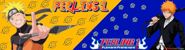 Graphic Competition Perlin15