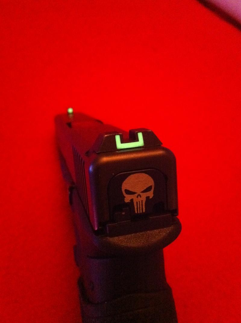 Mon glock et ses modifs Photo210