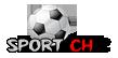 ver partido Monterrey vs Al Ahly 16-12-2012 en vivo Ch211