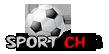 ver partido Monterrey vs Al Ahly 16-12-2012 en vivo Ch310
