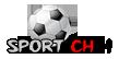 ver partido Monterrey vs Al Ahly 16-12-2012 en vivo Ch410