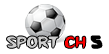 ver partido Monterrey vs Al Ahly 16-12-2012 en vivo Ch510