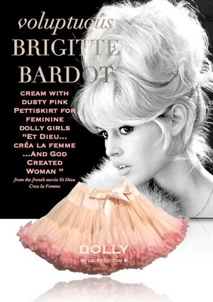 le look bardot ! - Page 13 Bbpant17