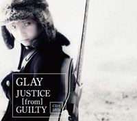 GLAY Official Home Page 13512411
