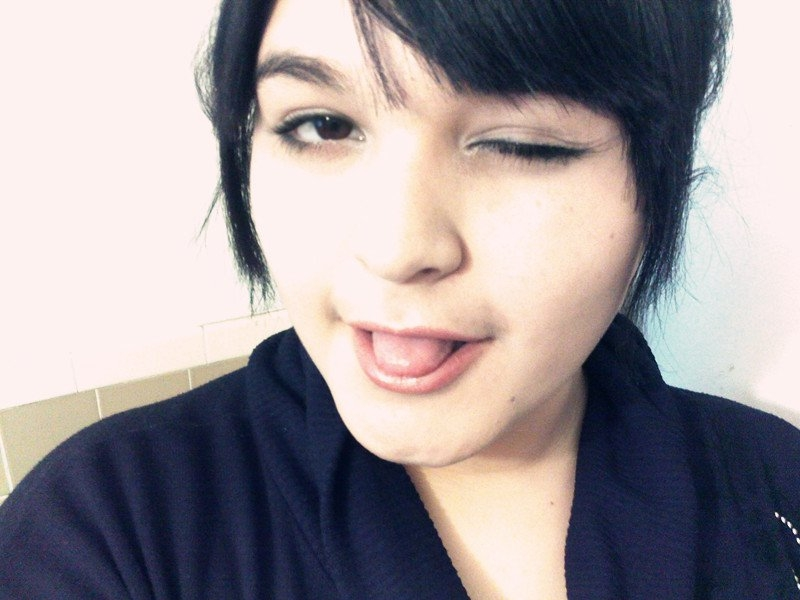 Hello^^ Some *Not so new* Pics of me ! 24032410