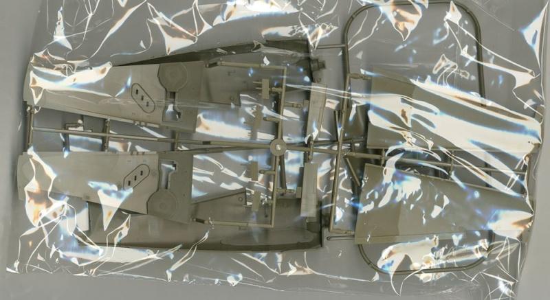 F6F-5 HELLCAT eduard 1/48 10182611
