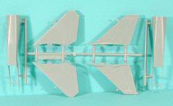 montage F-14 A Academy et hasegawa Aca_f-14