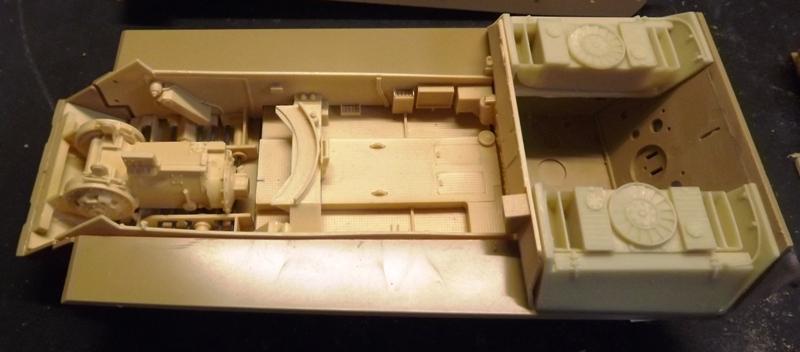 detaillage jadpanther interieur jaquar moteur verlinden set photo decoupe aber  Amenag21