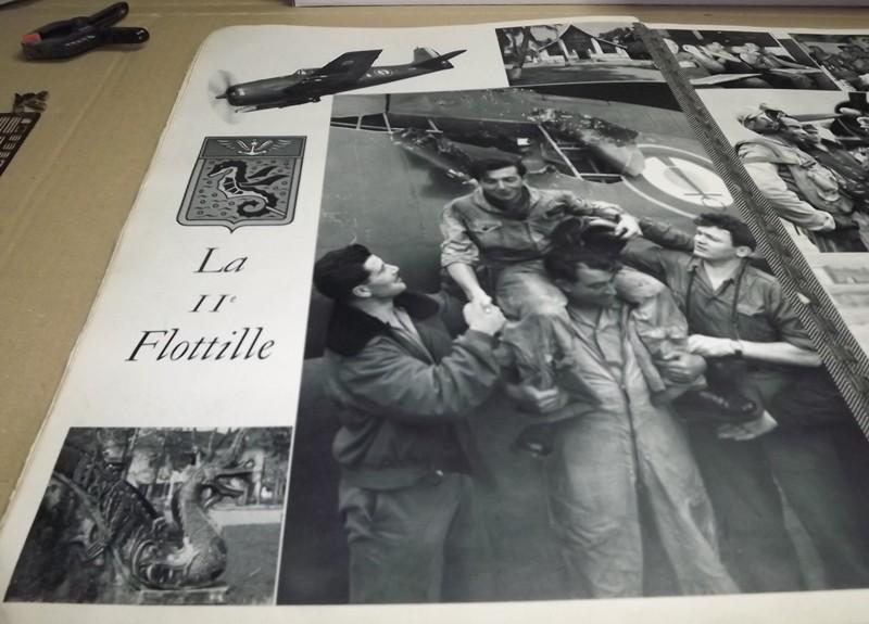 F6F-5 HELLCAT eduard 1/48 Cokpit19