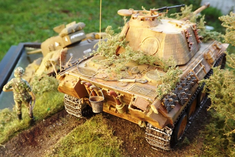 panther A normandie Dscf3226
