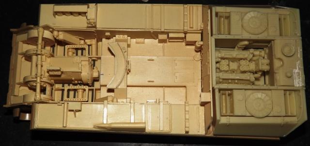 detaillage jadpanther interieur jaquar moteur verlinden set photo decoupe aber  Dscf3526