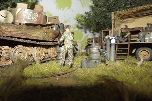 atelier de campagne normandie 1944 - Page 4 Dscf3534