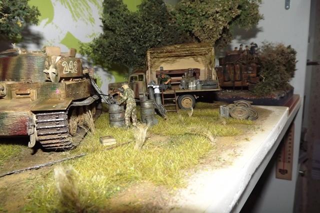atelier de campagne normandie 1944 - Page 4 Dscf3535