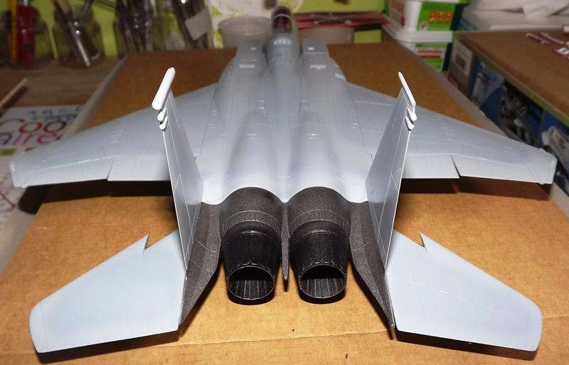 F-15 C tamiya 1/48 F-15_210