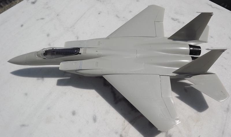 F-15 C tamiya 1/48 F-15c_10