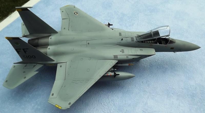 F-15 C tamiya 1/48 Fini_110