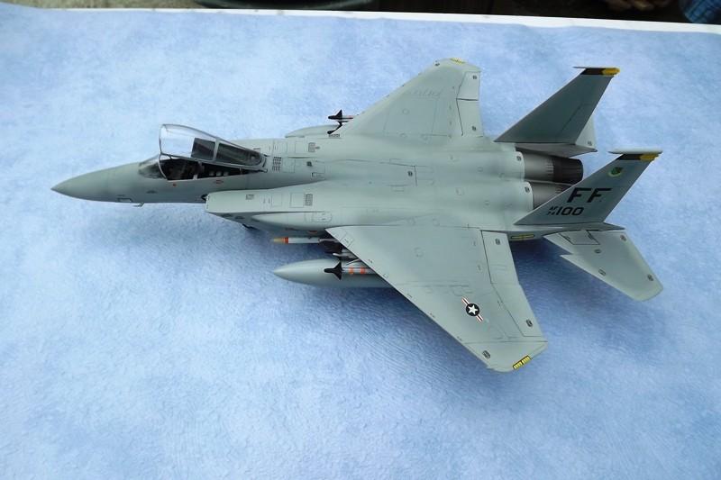 F-15 C tamiya 1/48 Fini_210