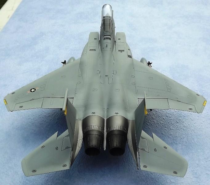 F-15 C tamiya 1/48 Fini_310