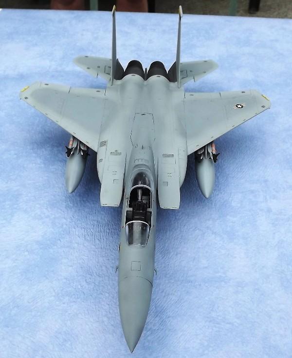 F-15 C tamiya 1/48 Fini_410