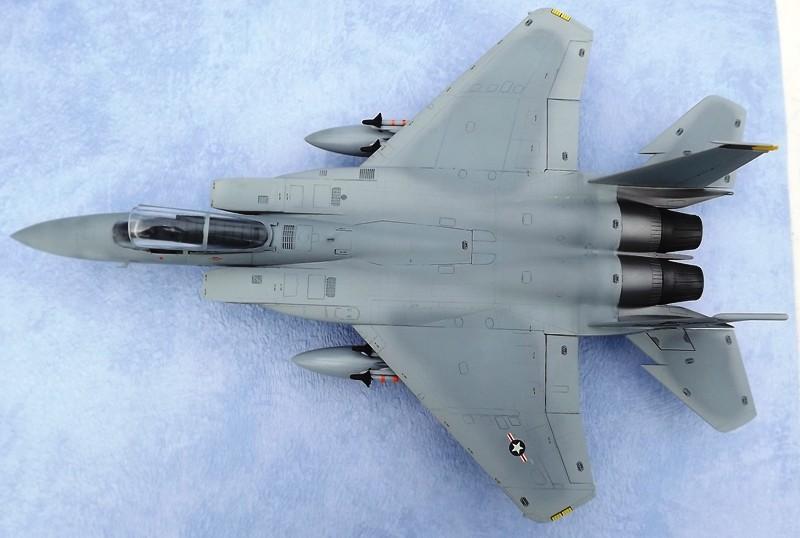 F-15 C tamiya 1/48 Fini_510