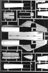 montage F-14 A Academy et hasegawa Has_to10