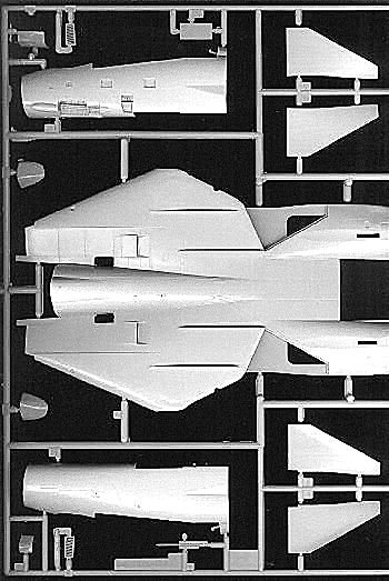 montage F-14 A Academy et hasegawa Has_to14