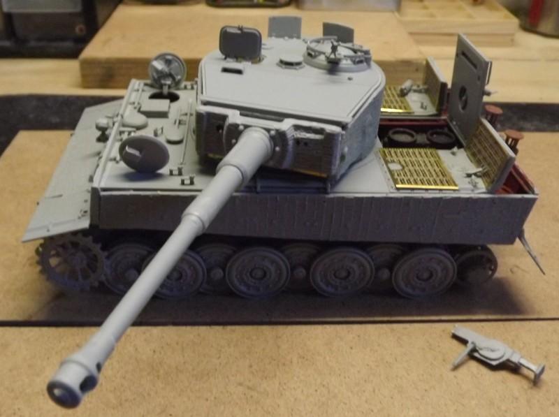 atelier de campagne normandie 1944 - Page 2 Tigre_24