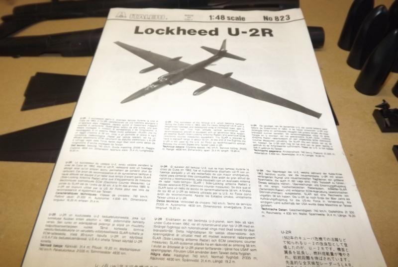 U2-R italeri U2-r_710