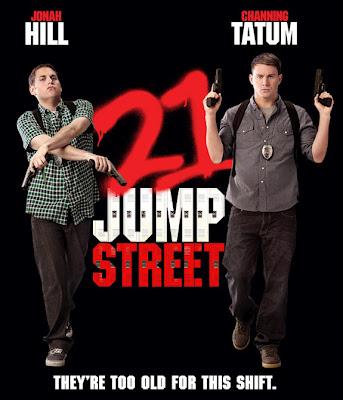 21 Jump Street  21-jum10