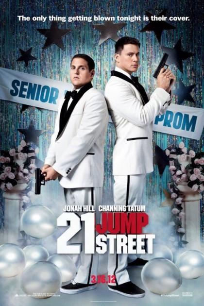 21 Jump Street  21jump10