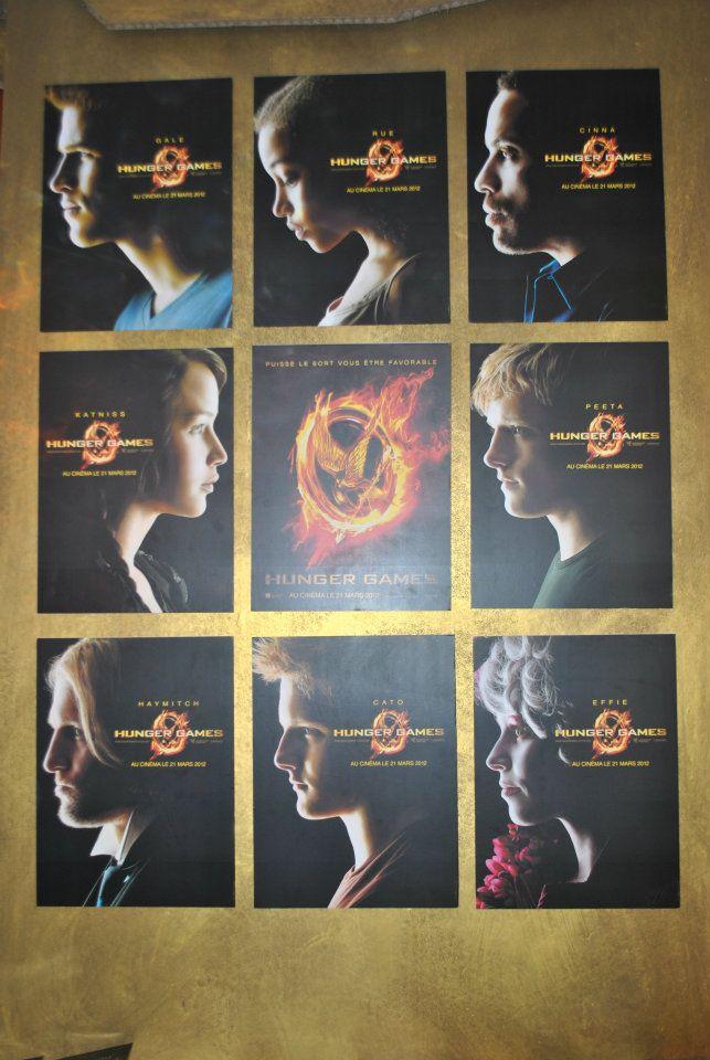 Salon du livre et de la presse jeunesse de Montreuil 30 novembre - 5 décembre 2011 410