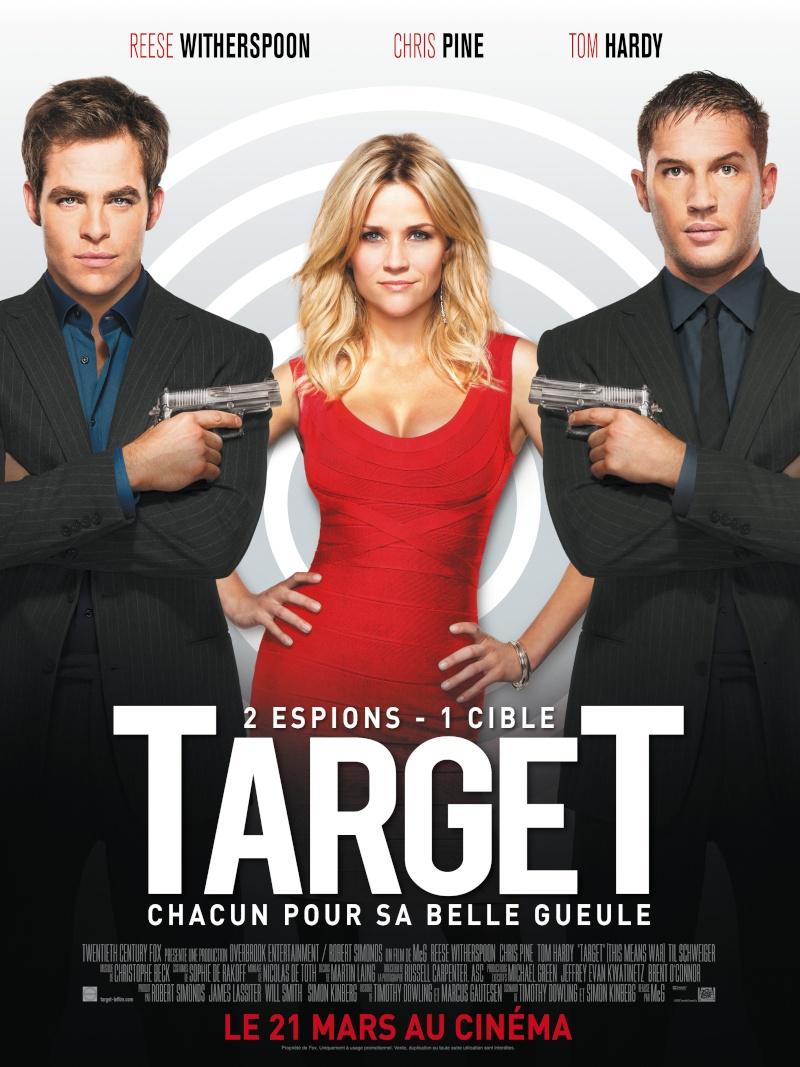 Target 66560211