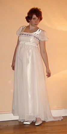Rencontre avec Emmanuelle NUNCQ - 4 avril 2012 _dsc0210