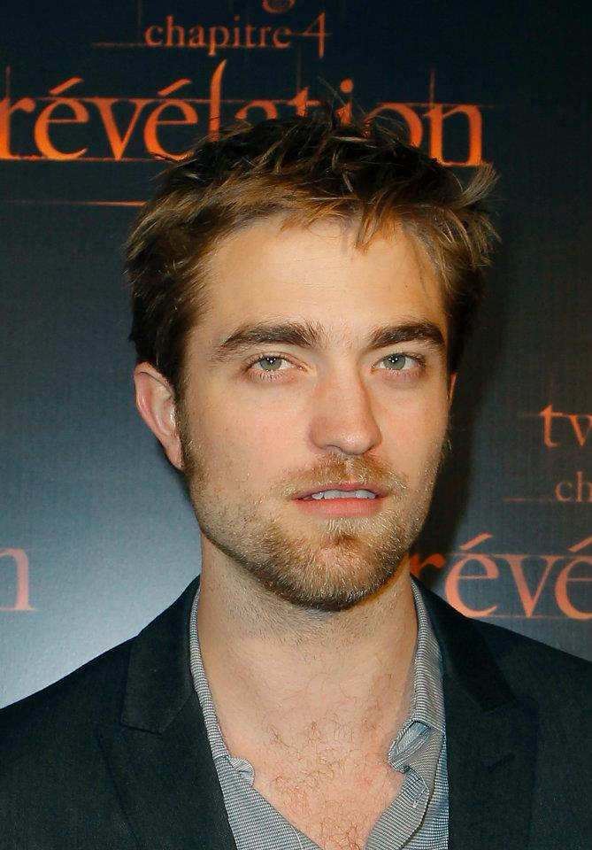 Fan Event Breaking Dawn part 1 - Paris Gaumont Opéra 23 octobre 2011 Bd1110