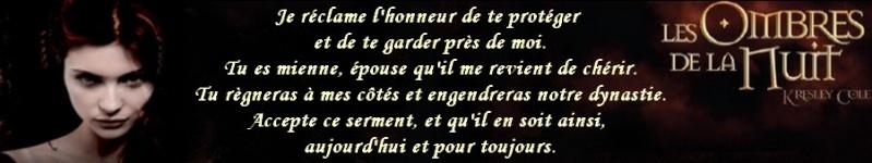COLE Kresley - LES OMBRES DE LA NUIT - Tome 6 : Le baiser du Roi Démon - Page 2 Bnnnnr10