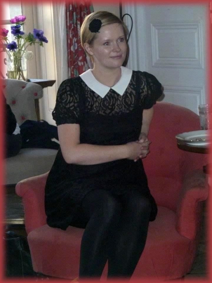 Rencontre avec Cecelia AHERN - 27 mars 2012 C210