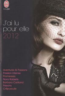 Sorties J'ai Lu pour Elle - 2012  Catalo10
