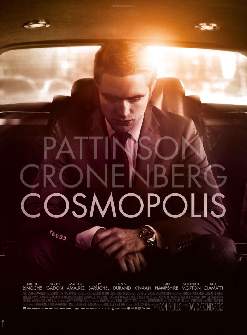 Cosmopolis Cosmop10