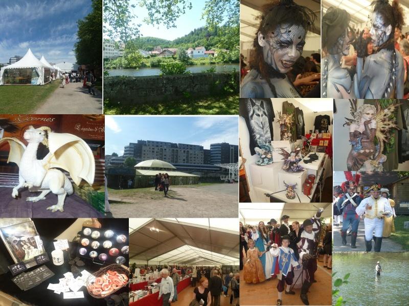 LES IMAGINALES 2012 : LA CONVIVIALITE AU RENDEZ-VOUS Daco_i10