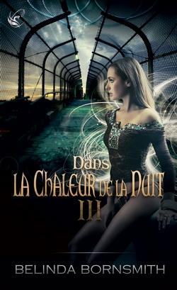 BORNSMITH Belinda - DANS LA CHALEUR DE LA NUIT - Tome 3 Dans_l10