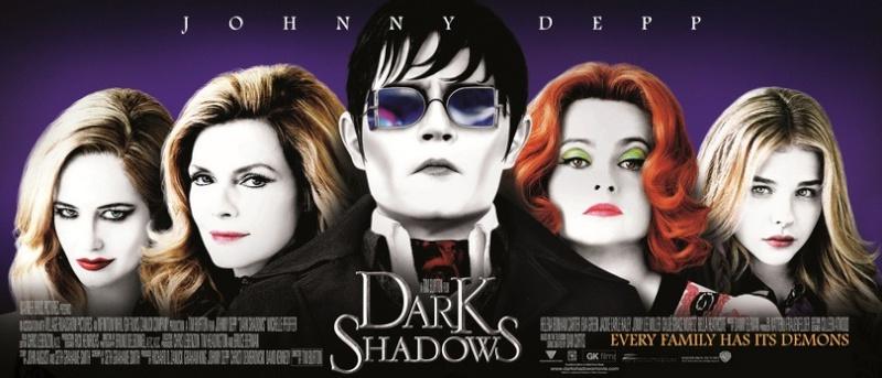 Dark Shadows Dark-s10