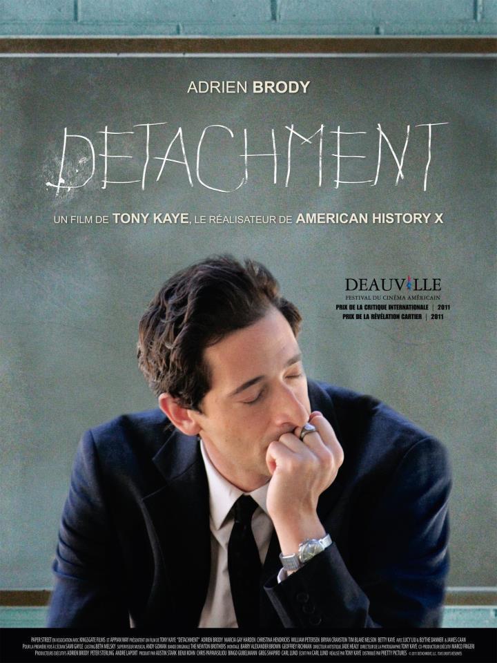 Detachment Detach10