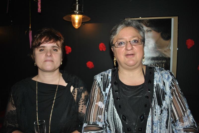 Soirée Aventures & Passion - 9 décembre 2011 Dsc_1016